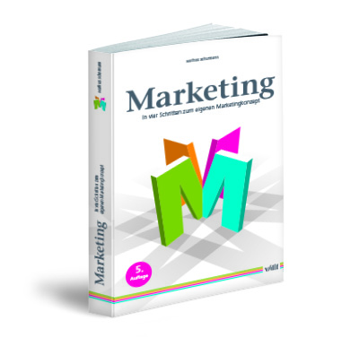 Marketingbuch